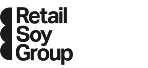 Retail Soy Group